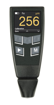 MK4-C_1