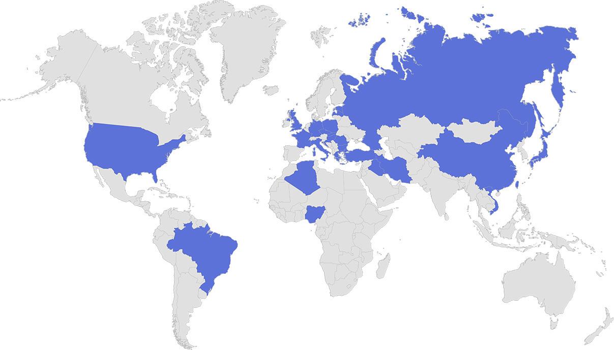 vector-world-map-v2.2 copy copy