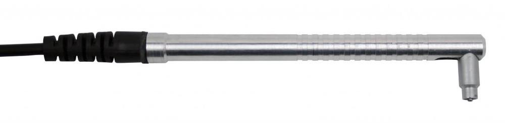 F0_90 (right angle probe)