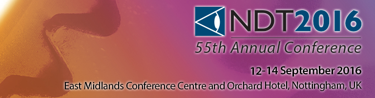 ndt2016-website-page-banner