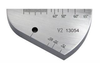 Calibration-block