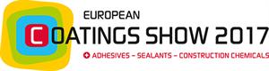 EC2017 logo