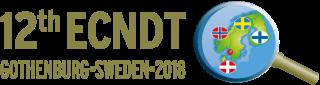 ECNDT2018-logo-li-pos-CMYK